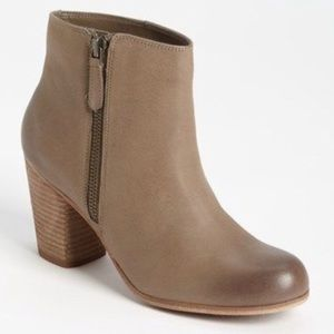 Nordstrom BP Booties